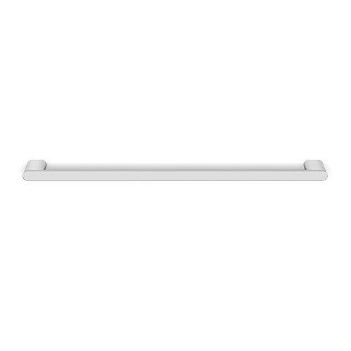 Pico 60cm Towel Rail