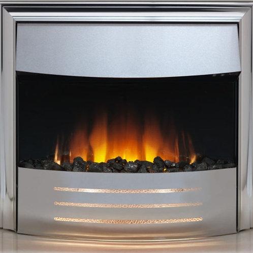 Flamerite Cisco 22 Extreme