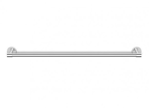 Nano 60cm Towel Rail