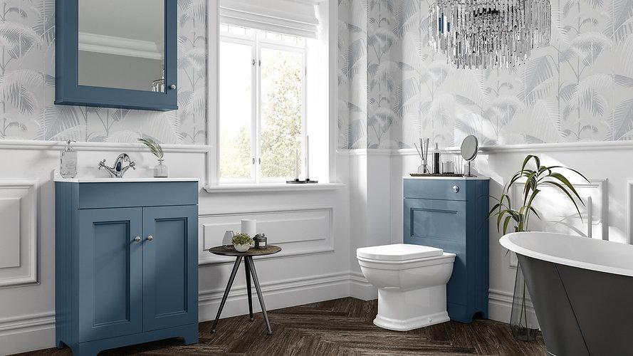 rsz_60cm_kingsbury_henley_blue_roomset_w