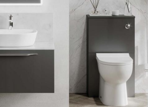 Konnex WCs