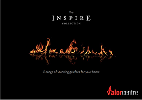 valor inspire catalogue.PNG
