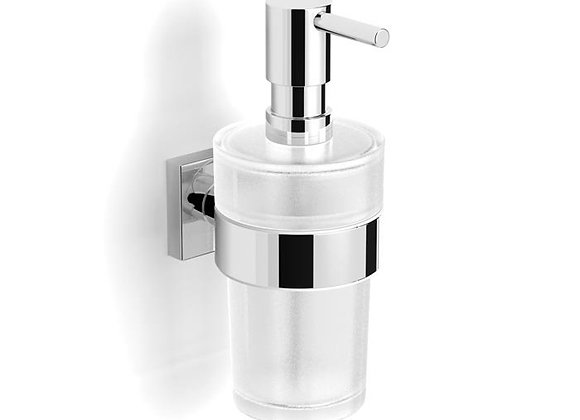 Hecto Wall Mounted Soap Dispenser