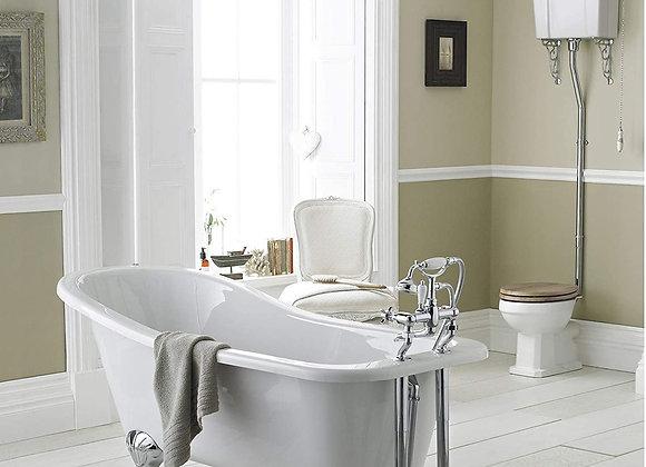 Old London Brockley Bath