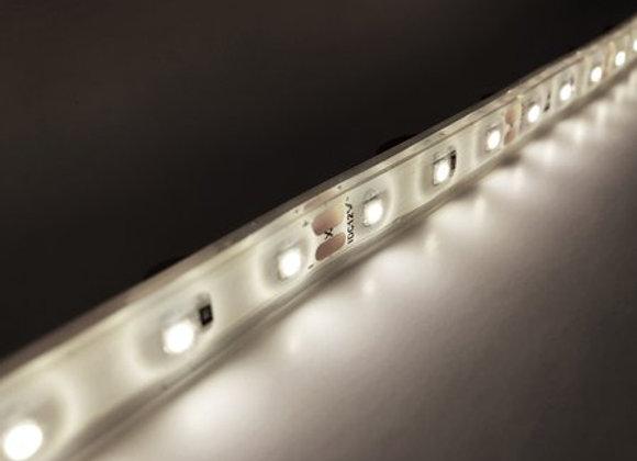 LED Strip Lighting Kit (IP67)