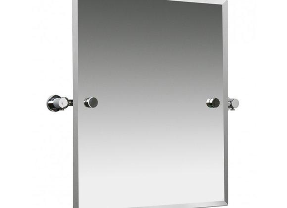 Montana Swivel Mirror
