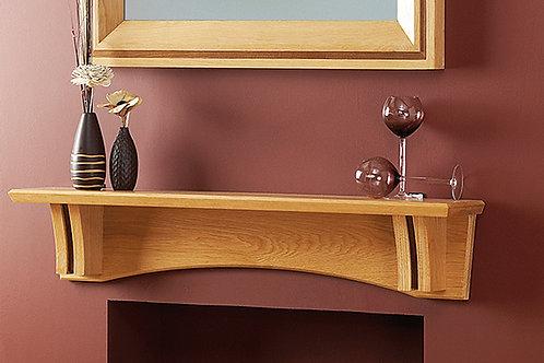 Matlock Shelf