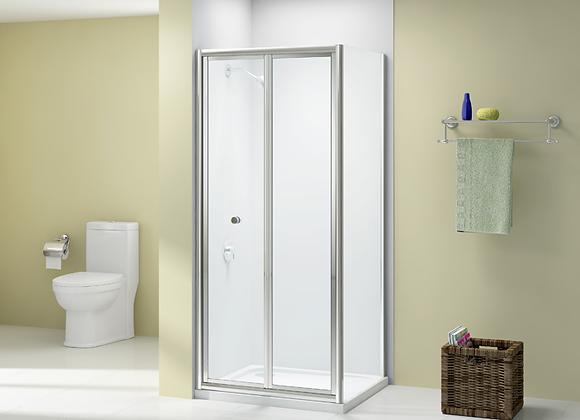 Ionic Source Bifold Door