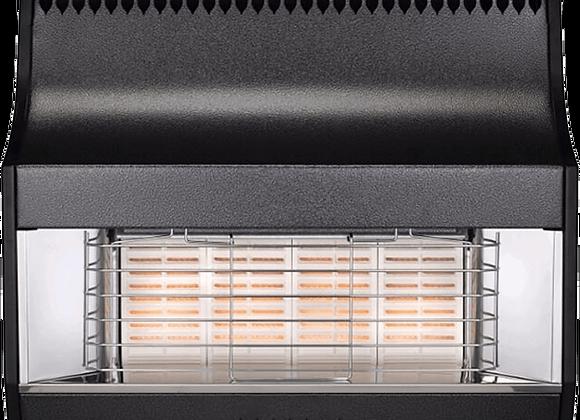 Firelite Radiant Electronic