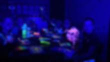 glow party 3.jpg