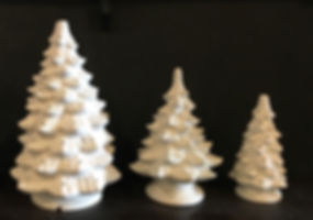 christmas tree options.JPG