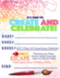 invite-photo.jpg
