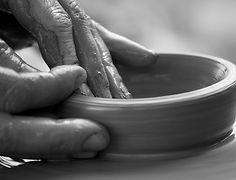 hands-making-pottery.jpg