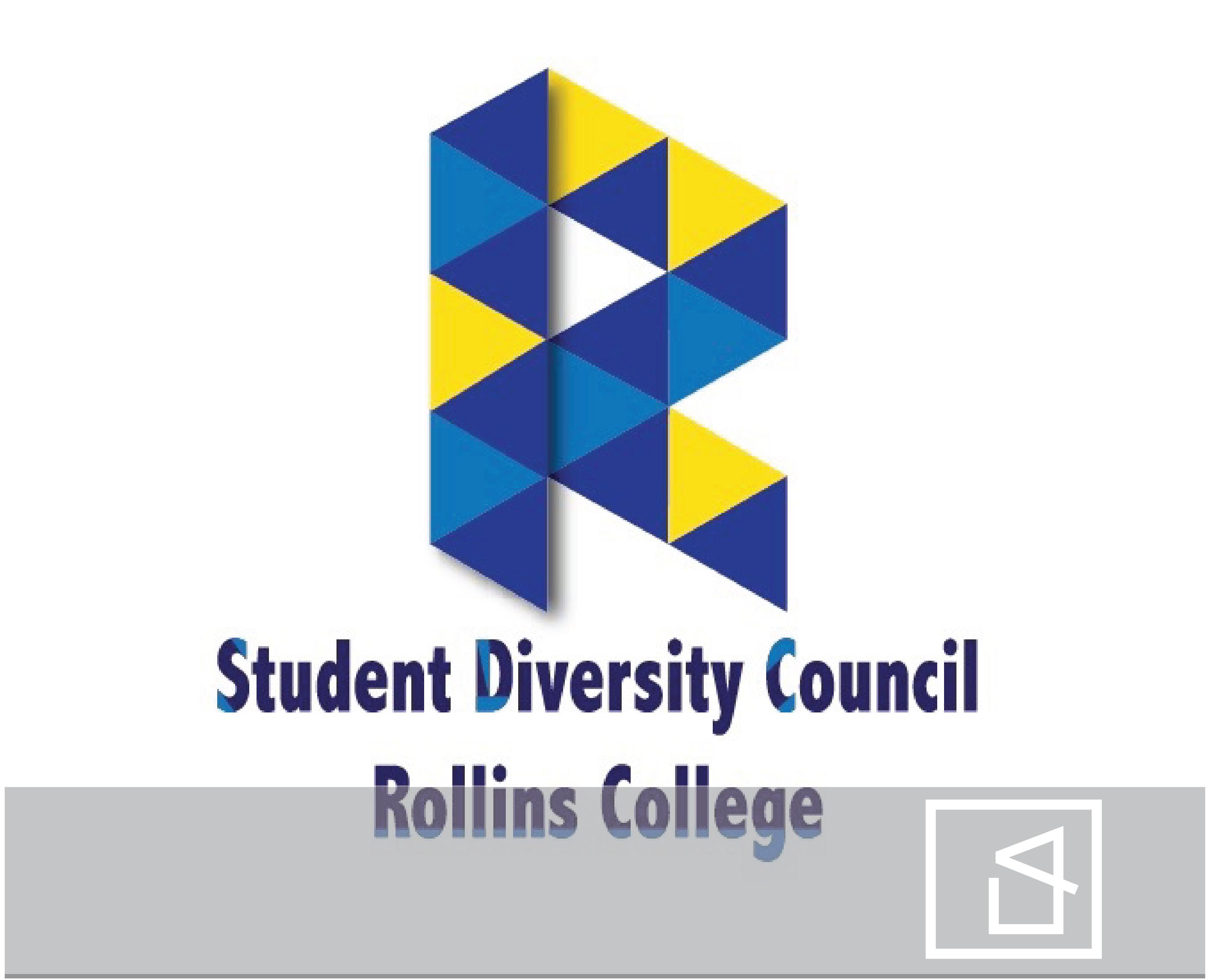 SDC Logo Design