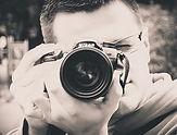 fb_profil-2-2.jpg