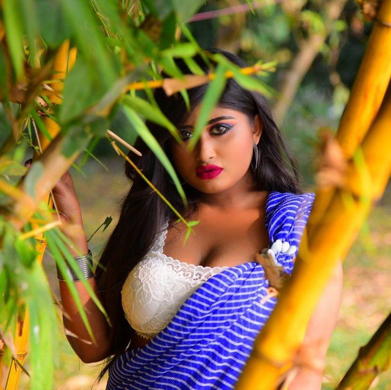 manali escort