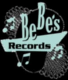 Bebe'sRecords-lgo.png