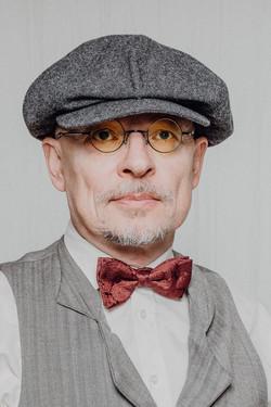 Frank Schildner