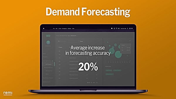 Demand Forecasting graphic.jpg