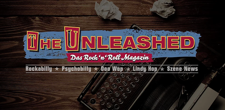 The_Unleashed_Das_Rock_and_Roll_Magazin_