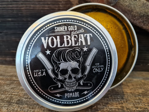 Shiners Gold - Volbeat Edition
