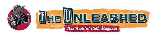 LogogelbmitWolfohneZeile.png