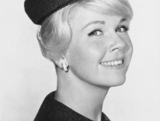 Doris Day mit 97 Jahren gestorben!
