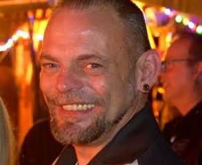Michael Niehage im Interview