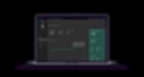 Remi desktop mockup V3.png