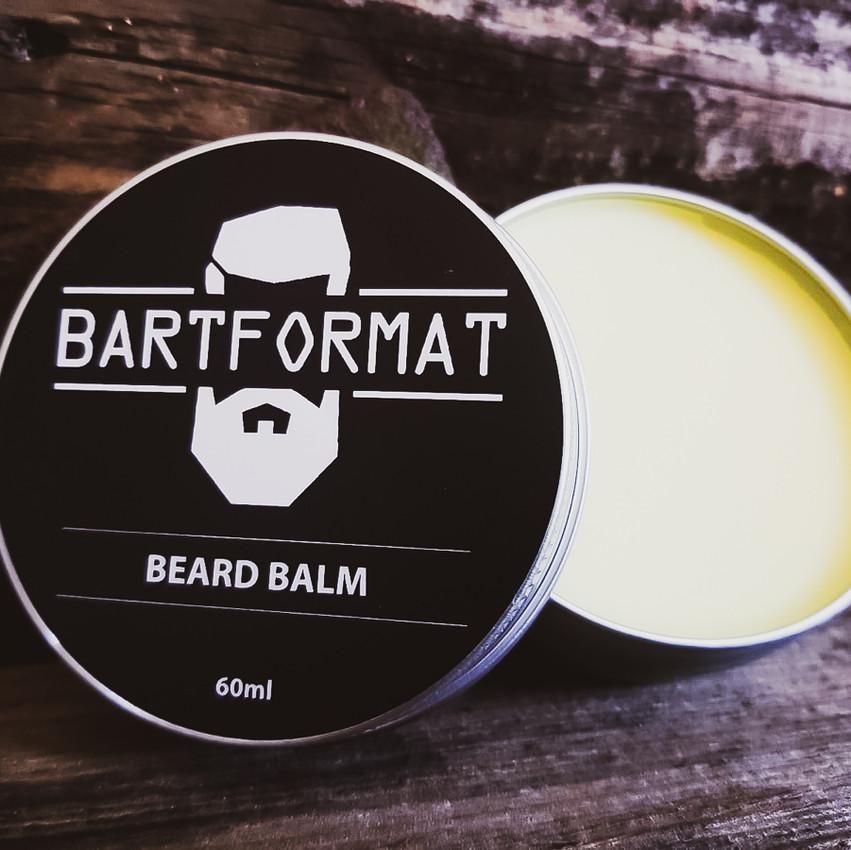Balsam von BARTFORMAT