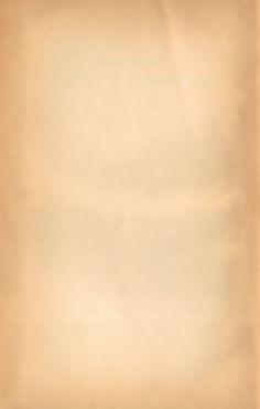 simple-old-paper-6_edited.jpg
