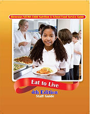 Food Service Staff Guide 4th Ed.JPG