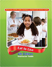 Food Service Instructor 4th Ed.JPG