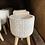 Thumbnail: Mini pot on stand (4 styles)