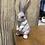 Thumbnail: Ceramic Bunny (3 styles)