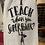 Thumbnail: Teacher Towel (2 styles)