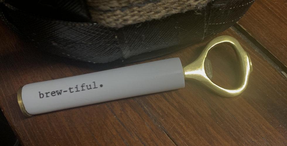 Bottle opener (3 styles)