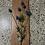 Thumbnail: Thistle stem