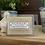 Thumbnail: Fragrance squares