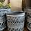 Thumbnail: Small Ceramic pot