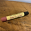 Thumbnail: The naked bee natural lip color (5 colors)