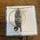 Thumbnail: Necklace (15 styles)