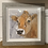 Thumbnail: Cow picture (3 styles)