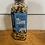 Thumbnail: Popcorn kernels (3 flavors)