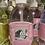 Thumbnail: Liquid soap (3 Scents)