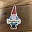 Thumbnail: Stickers (6 styles)