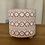 Thumbnail: Patterned pot (3 styles)