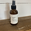 Thumbnail: Linen spray