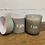 Thumbnail: Jar Candle