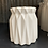 Thumbnail: Small origami vase